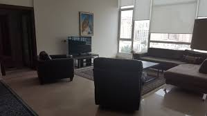 ... Bronx Apartment Rentals Apartments For Rent Under Bedroom In The  Snsm155com No Credit Check Couple Have ...