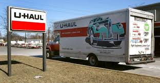 U Haul Customer Service Work From Home U Haul Is Hiring Seasonal Customer Service Agents