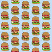 cheeseburger wallpaper. Brilliant Cheeseburger Burgers Small Scale Inside Cheeseburger Wallpaper E