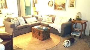 large living room rugs for round area rug in family big larg family room rug
