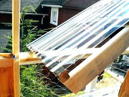 corrugated plastic roofing home depot corrugated plastic roof panels roofing home depot image of clear how to cut corrugate clear corrugated polycarbonate