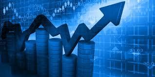 Image result for OMC eleva estimativa de crescimento do comércio mundial para 3,6%