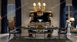 modern exclusive dining table luxurious design 1. Furniture: Luxury Dining Room Sets Amazing Italian Designer Table And Chairs Set Juliettes Within 5 Modern Exclusive Luxurious Design 1 M