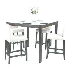 Ensemble Table Bar Table Cuisine Sign Table Bar Elegant Cuisine