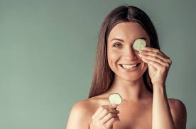 do you have puffy eyes or dark circles here s how to get rid of them colorescience learn