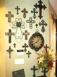 crosses for wall decor cross wall decor gold exclusive design horseshoe wood crosses wall decor wall