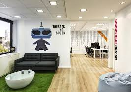 cool office. cool things for office an and creative supplies 15