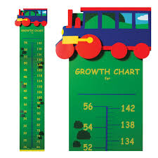 New Who Growth Chart New Growth Charts