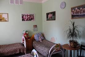 О результатах проверки домов интернатов для престарелых и  Информация об устранении нарушений будет размещена на сайте Контрольно счетной палаты Кировской области