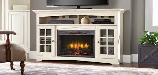 elegant dictionary black and white electric home depot fireplace with tv unit stand costco