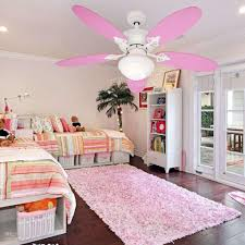 ceiling fan for girls room. awesome boy and girl shared bedroom ideas photos - home design ceiling fan for girls room n