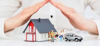 contrat et urances liés la construction d une maison