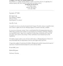 Special Education Cover Letter Sample Paraprofessional Cover Letter