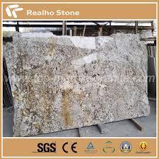 exotic granite slabsjpg slabs33 slabs