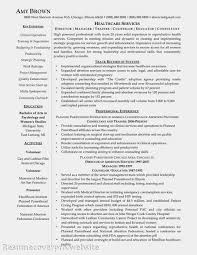 health care consulting resume sales consultant lewesmr