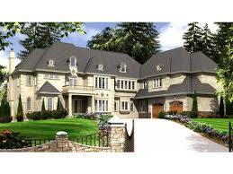 10 bedroom house plans. Eplans European House Plan - Eight Bedroom 7620 Square Feet And 8 Bedrooms From Code HWEPL74371 10 Plans O