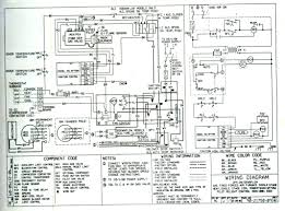 heat relay wiring diagram valid electric heat strip wiring diagram electric heater wiring diagram heat relay wiring diagram valid electric heat strip wiring diagram beautiful goodman air handler ac