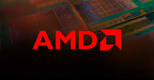 AMD Q3 2020 Earnings – a Solid Beat on ...
