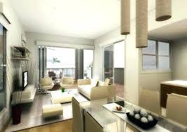 Apartment Decorating Ideas Living Room New Decorating Ideas