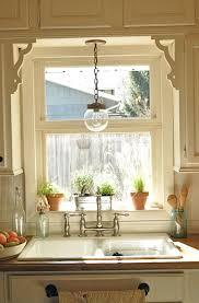 prepossessing menards kitchen lighting coolest kitchen design furniture decorating
