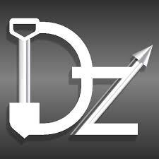 サイトマップ Digzoom