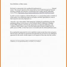 Declining Job Offer Example Letter Decline Job Offer Valid Decline Job Fer Letter With