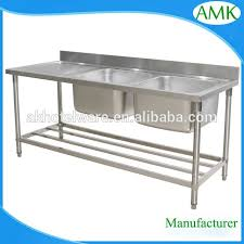 philippines kitchen sink with drainboard philippines kitchen sink with drainboard supplieranufacturers at alibaba com