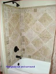 fiberglass bathtub elegant fiberglass tub and surround fiberglass bathtub repair