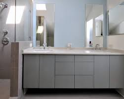 bathroom vanity cabinets ideas pictures saveemail dca  w h b p contemporary bathroom