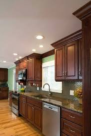 candlelight cabinets cabinetry west ct how much do cost reviews a4