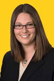 Ashley Klein - Ballotpedia