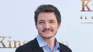 Pedro Pascal Celebrates Sister Lux After She Comes Out as a Transgender  Woman