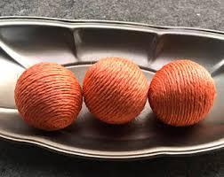 Decorative Vase Filler Balls Vase filler balls Etsy 71