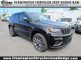 2018 chrysler jeep. interesting jeep 2018 jeep grand cherokee high altitude in flemington nj  flemington chrysler  dodge ram inside chrysler jeep a