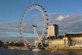 Αποτέλεσμα εικόνας για london eye