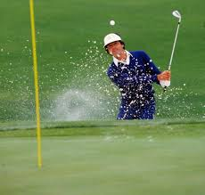 Chart Hills Gc Up For Sale Golfpunkhq