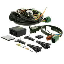 wiring harness kit wiring wiring diagrams wiring harness kit vw 120 b5m