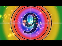 Countdown Video Download 1920x1080px Free Countdown Clock