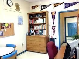 psychologist office design. Counseling Psychologist Office Design L