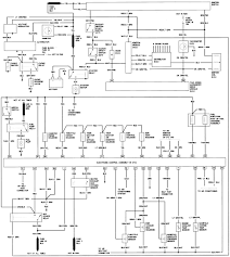 switch wiring diagram for 1995 ford mustang convertible wiring switch wiring diagram for 1995 ford mustang convertible wiring rh 5 5 20 reisen fuer meister