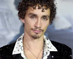 Robert Sheehan: 15 facts you didn't know about The Umbrella ...
