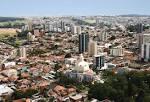 imagem de São Carlos São Paulo n-9