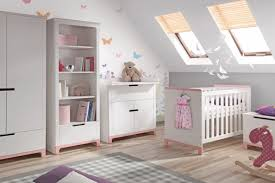 funique furniture blog nursery interior designers for cooperation baby nursery furniture uk