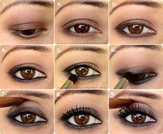indian vanity case kareena kapoors eye makeup tutorial makeup tutorials makeup 101 beauty