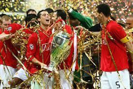 جدول مباريات مانشستر يونايتد في دوري أبطال أوروبا 2021-2022 والقنوات  الناقلة