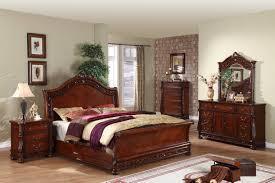 antique bedroom furniture vintage. 40s Furniture Bedroom Sets Broyhill Set Price Reduced Vintage Chic Boutique 1950s Antique French Ebay Img N