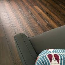 Cali bamboo reviews Bamboo Flooring Cali Flooring Cali Bamboo Flooring Reviews Lowes Omniwearhapticscom Cali Flooring Cali Bamboo Flooring Reviews Lowes Omniwearhapticscom