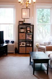 Cute College Apartment Decorating Ideas College Apartment Décor - College apartment interior design
