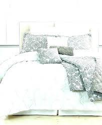 all white bedding target set on duvet cover cal king jasmine comforter sets full size grey
