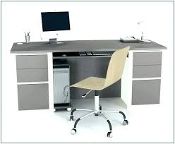 Inexpensive office desks Modern Style Full Size Of Home Office Desk Ideas For Two Cheap Furniture Uk Best Budget Desks Inspiring Camtv Inexpensive Home Office Desks Cheap Uk Furniture Sets Desk Ideas